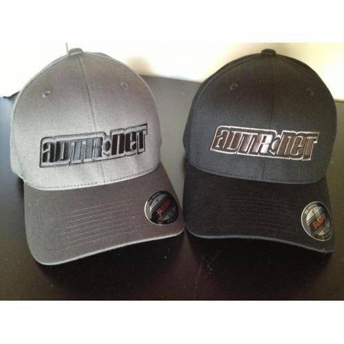 ADTR Hat