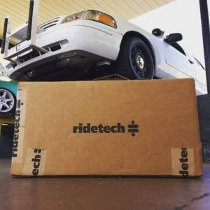 Coilover_ridetech