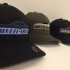 ADTR hats