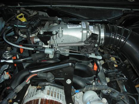 engine_menu_image