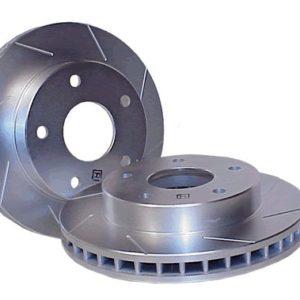 PLS Rotors 500