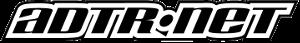 adtr_logo_300_new