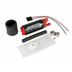 Aeromotive 340 Stealth In-tank Fuel Pump