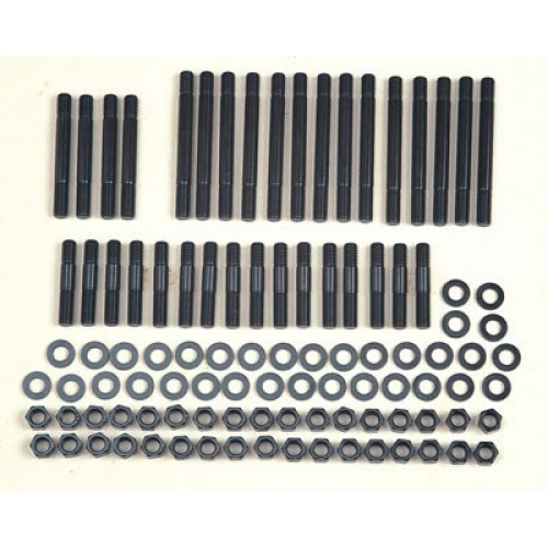 ARP 4.6L Head Stud Kit