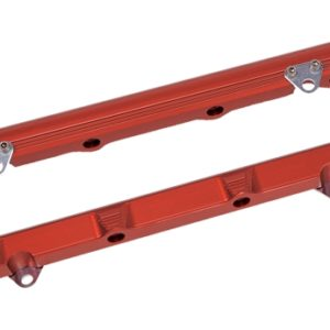 Aeromotive 4.6L DOHC Fuel Rails (98 1/2-04)
