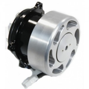 Meziere High Flow Electric Waterpump