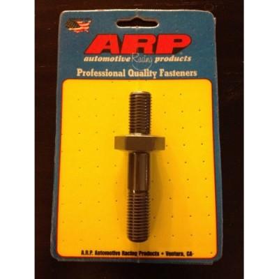 ARP Hardened Watts Link Stud