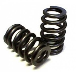 Comp Cams 4.6L SOHC Valve Springs