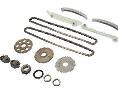 Ford Racing 4.6L SOHC Timing Kit