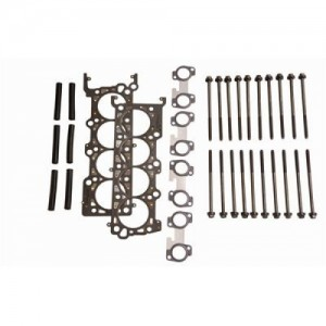 Ford Racing 4.6L SOHC Cylinder Head Change kit