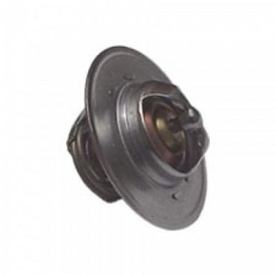 Ford 180 degree thermostat