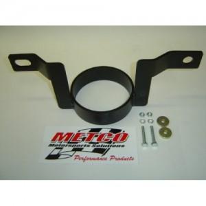 Metco Driveshaft Loop