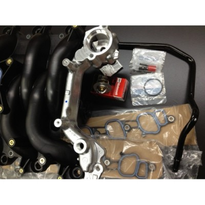 Ford PI Intake Swap kit