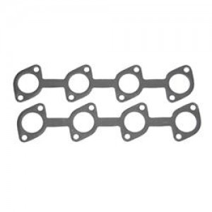 Mr. Gasket 4.6L SOHC Ultra-Seal Exhaust Gaskets
