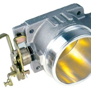 BBK 70mm Power-Plus Series Throttle Body