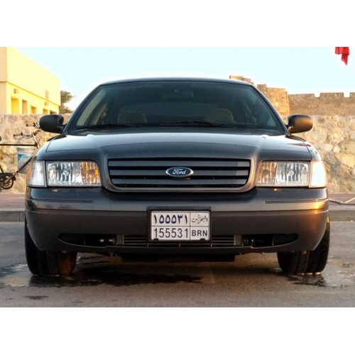 Grille together with Newtauruspics further Stewart as well Actuatorreplacement B moreover Ford Taurus X. on 1998 ford taurus