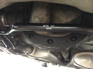 ADTR_92-11_rear