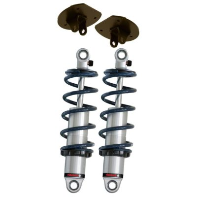 Crown-vic-front-hq-coilovers14138384015445764159868