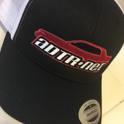 ADTR_Trucker_Hat