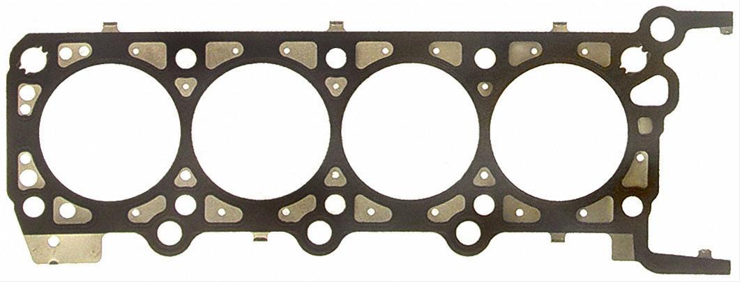 Fel-Pro 26304PT  Engine Cylinder Head Gasket